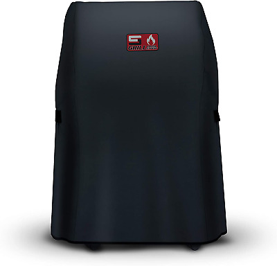$ CDN62.02 • Buy 30  BBQ Grill Cover Small For Weber Spirit E210 & Charbroil 2 Burner Gas Grills