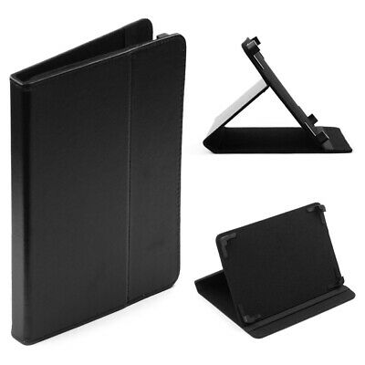 £16.90 • Buy Case For Acer Iconia Tab A200 Bq Edison 3 Mini Black Protective Sleeve