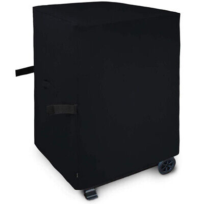 $ CDN36.55 • Buy 30  BBQ Grill Cover Small Square Waterproof For Weber Spirit E210 Gas Grills