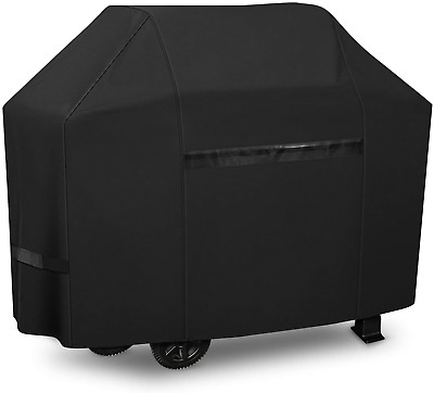 $ CDN55.46 • Buy 60  BBQ Grill Cover Large For Weber Genesis E310, EP330, S310 & Weber GS4 Grills