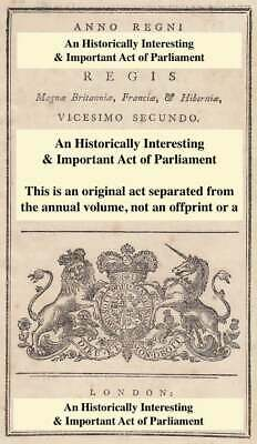 1867. An Act To Confirm A Provisional Order Under  The Land Drainage Act, 1861. • 12.99£