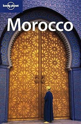 £2.99 • Buy Morocco (Lonely Planet Country Guides), Clammer, Paul, Very Good, Paperback