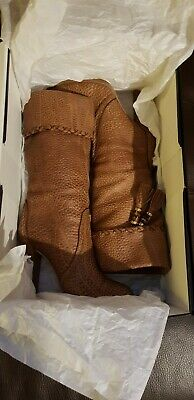 £110 • Buy Gucci Boots