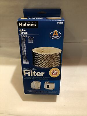 $ CDN17.63 • Buy Holmes Replacement Humidifier Filter (HWF62) For (HM1230)