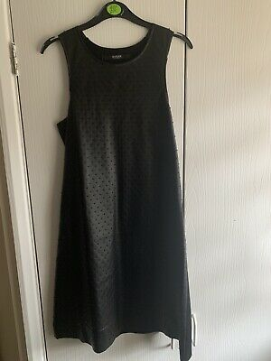 £25 • Buy Guess Coctail Dress