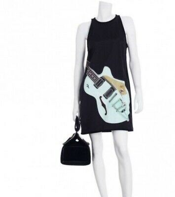 AU30 • Buy Zimmermann Tempo Guitar Dress 0