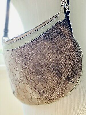 AU0.99 • Buy OROTON Crossbody Beige Bag