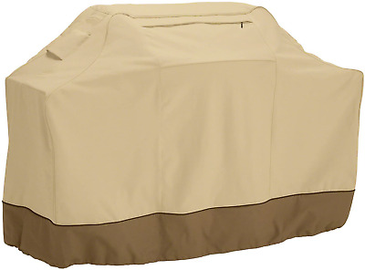$ CDN92.02 • Buy 58  BBQ Grill Cover 7130 For Weber Genesis II E310 & Weber Spirit E310 Gas Grill