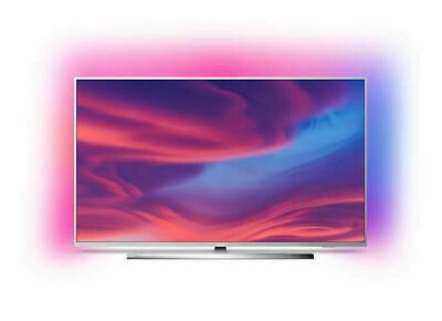 Philips 75PUS7354/12 75 Inch 4K Ultra HD Smart Android Ambilight TV • 900£