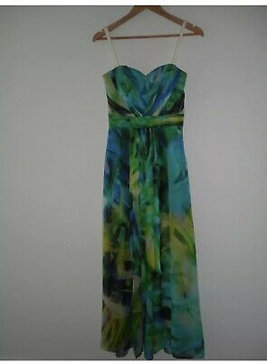AU10 • Buy FOREVER NEW Dress - Size 8