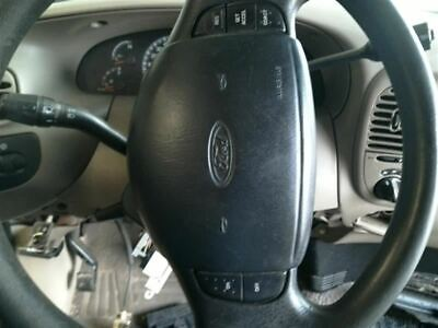 $130 • Buy Air Bag Front Driver Wheel Fits 99-02 EXPEDITION 975970