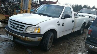 $130 • Buy Air Bag Front Driver Wheel Fits 99-02 EXPEDITION 822802