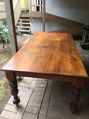 AU200 • Buy Dining Table And Chairs