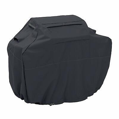 $ CDN144.49 • Buy 72  BBQ Grill Cover 6 Gas Burners XXL Protector For Weber Charbroil Gas Grills