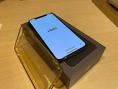 AU350 • Buy Iphone X 256Gb