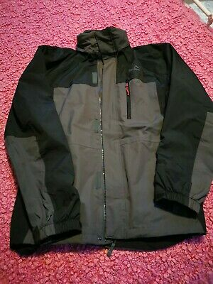 Mens Peter Storm Waterproof Jacket • 10£