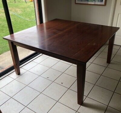 AU50 • Buy 8 Seater Table