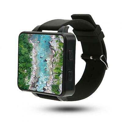 AU65.51 • Buy FPV Watch 5.8GHz Portable Watch For Drone RC Fashion And Sexy Boys Outdoor