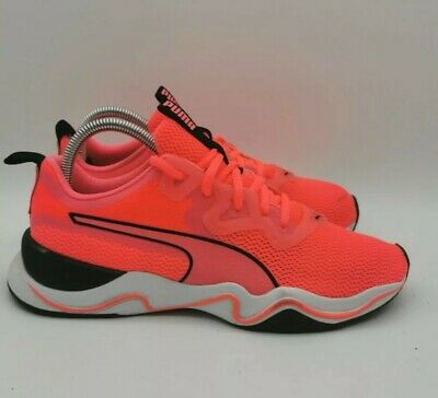 AU8.66 • Buy Women's Puma Zone XT Training Shoes Size UK 6 EU 39