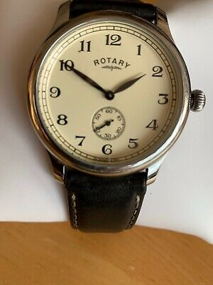 Rotary Watch Gents • 0.99£