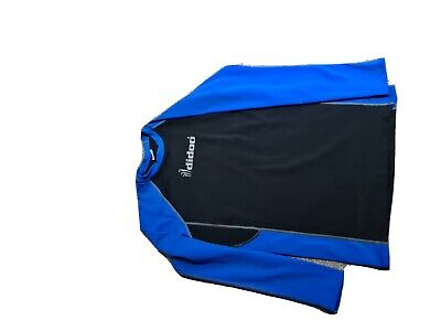 Fitwise  Men,s Compression Base Layer Tops Full  Sleeve Tight Fit Running Gym  • 9.99£