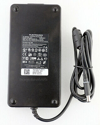 $ CDN110.64 • Buy 240W AC Adapter Charger For Dell Alienware M15 R4 Gaming Laptop Power Cord