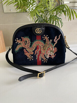 AU1000 • Buy Gucci Shoulder Bags