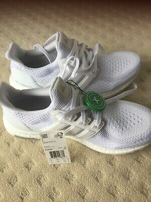 AU150 • Buy Adidas Ultra Boost 2.0 White
