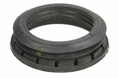 $ CDN30.53 • Buy THERMOTEC DCB071TT Charger Air Hose OE REPLACEMENT XX4133 2E621F