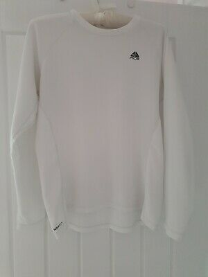 Nike Base Layer Size L • 5£