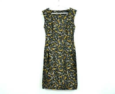 AU28 • Buy French Connection Dress Womens Sleeveless Size 8 Businesswear