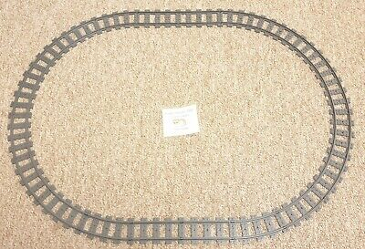 Lego Train Track For Hogwarts Express - Harry Potter 75955 Brand New #22 • 24.95£