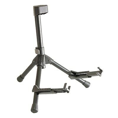 $ CDN18.40 • Buy Peak Stands-Steel A Frame Guitar Stand