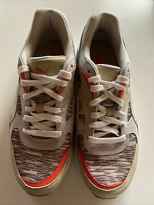 AU33 • Buy Puma Shoes Womens Size 39