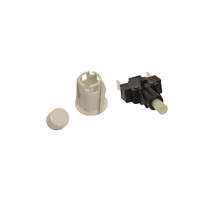 £18.39 • Buy Genuine Hotpoint Cooker Ignition Switch Kit - C00199716