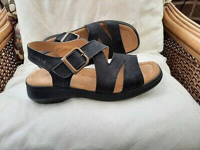 Ladies Sandals Size 6 By Country Jack NEW  • 14£