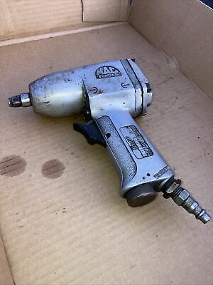 $50 • Buy Mac Tools AW226 3/8  Drive Impact Wrench