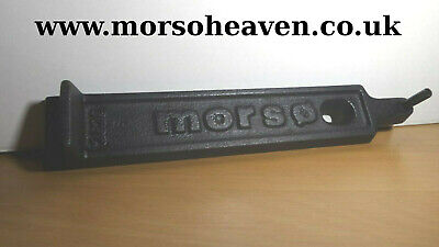 £20 • Buy Morso Squirrel, Lion, Panther Etc. Operating Tool. NEW.