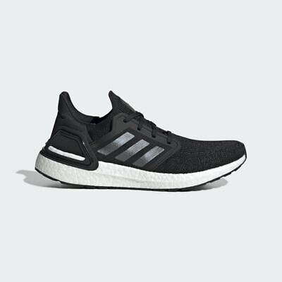 AU152.16 • Buy Adidas Ultraboost Men's Running Shoes EF1043 New In Box!!