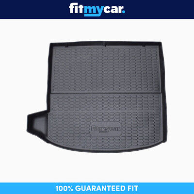 AU135.95 • Buy Boot Liner For Ford Everest 2015-New SUV Cargo Mat