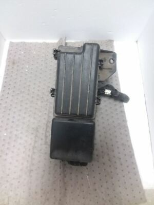 $69.98 • Buy Fuse Junction Box Engine Compartment Sedan SE Fits 03-07 ACCORD 750666