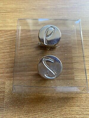 £14 • Buy Paul Smith Cufflinks. New Unboxed