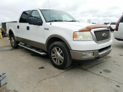 $1300 • Buy Automatic Transmission 8-330 5.4L 4R75W Fits 04-05 FORD F150 PICKUP 639580