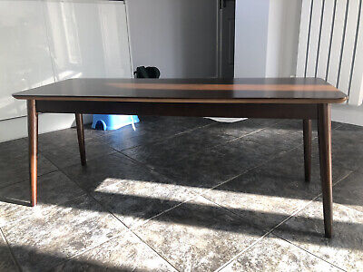 £40 • Buy Wooden Dining Bench