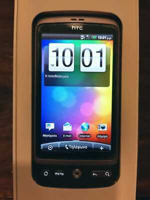 £40 • Buy HTC Desire A8181 / HTC Bravo (Collectible) Excellent Condition