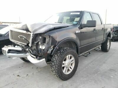 $1190 • Buy 2006 FORD F150 Automatic Transmission 175k 4R75E Fits 4WD 5.4L           1210661