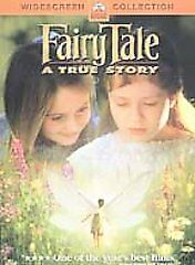 £3.13 • Buy FairyTale A True Story - **DISC ONLY WITH TRACKING**
