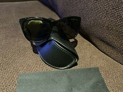 Ralph Lauren Ladies Sunglasses • 40£