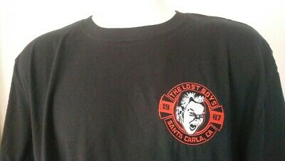 £9.95 • Buy The Lost Boys T-shirt