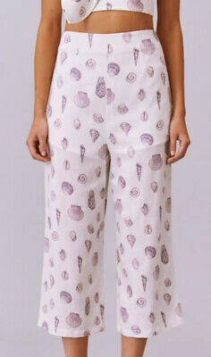 AU10 • Buy Finders Keepers Calypso Pants. Size S